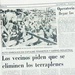 diarios-lacapital-10