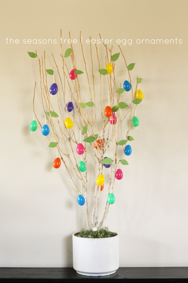 seasons-tree-easter-egg-ornaments