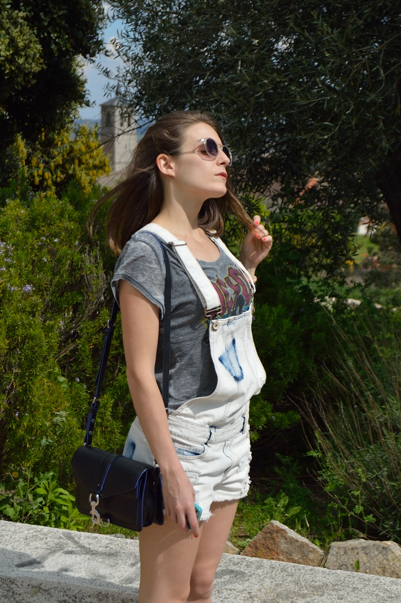 lara-vazquez-madlula-blog-fashion-details-denim-jumpsuite