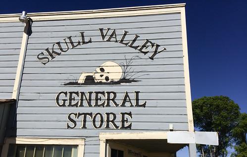 skull_valley_store
