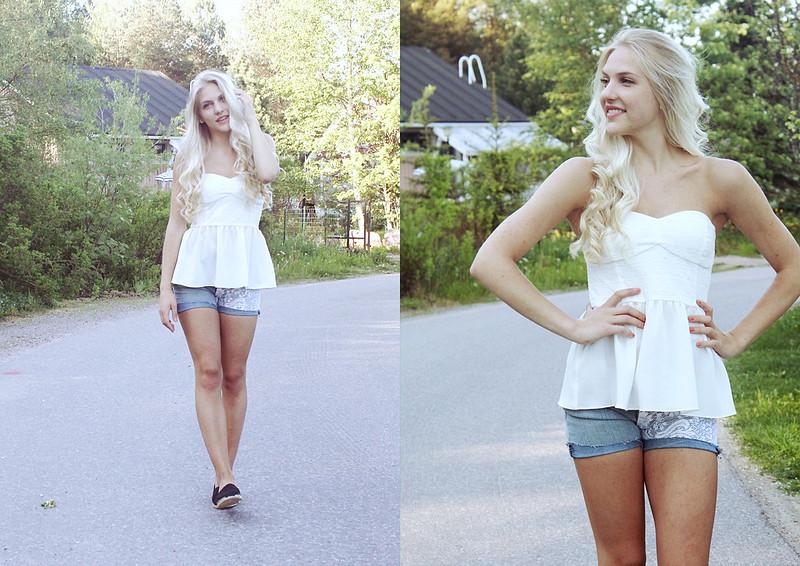 outfit1_Fotor_Fotor