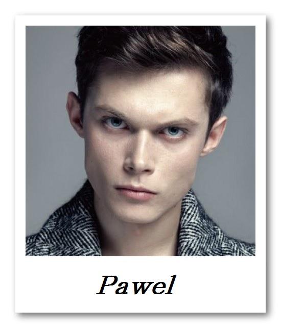 ACTIVA_Pawel
