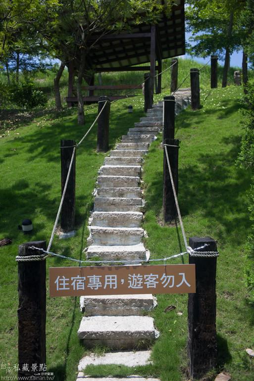 台南私藏景點--白色教堂 (35)