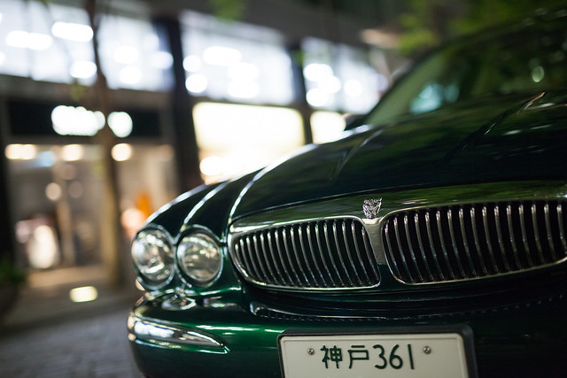 20140526_02_Jaguar X-Type