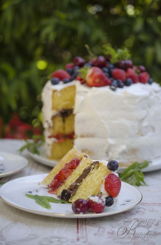 three layer fruit cake_0283