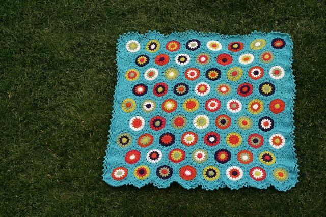 kaia blanket1
