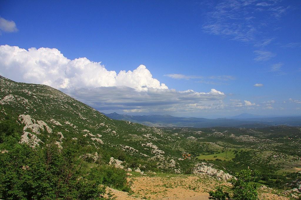 croatia168