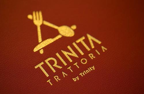 TRINITA_07