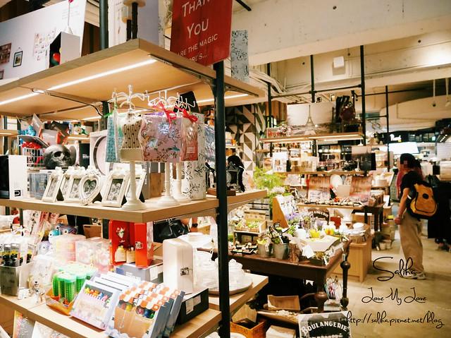 中山站不限時餐廳美食FAVVI (9)
