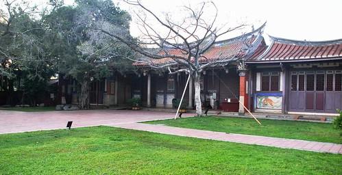 107 Templo de Confucio en Tainan (55)