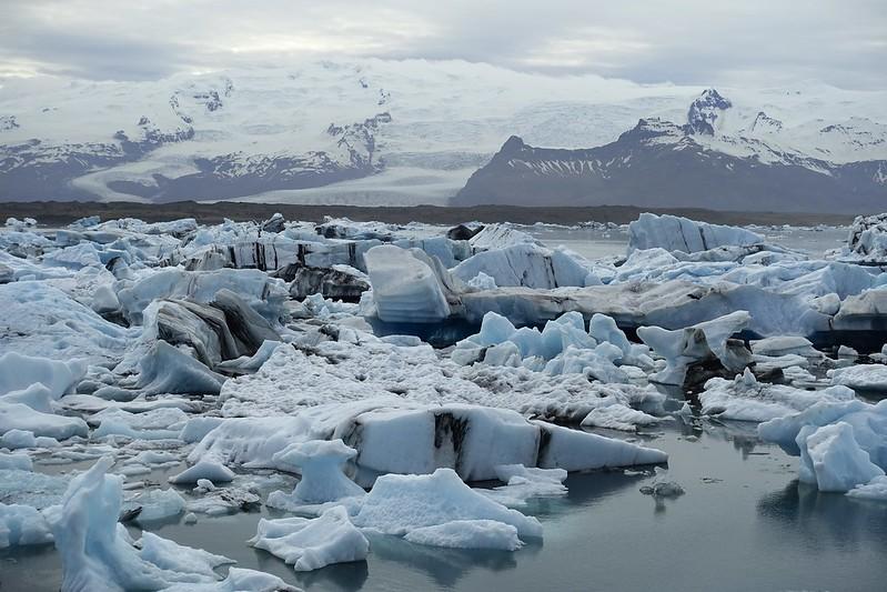 iceland 1 62