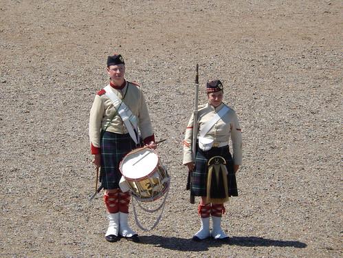 Halifax - Citadel Hill - 2