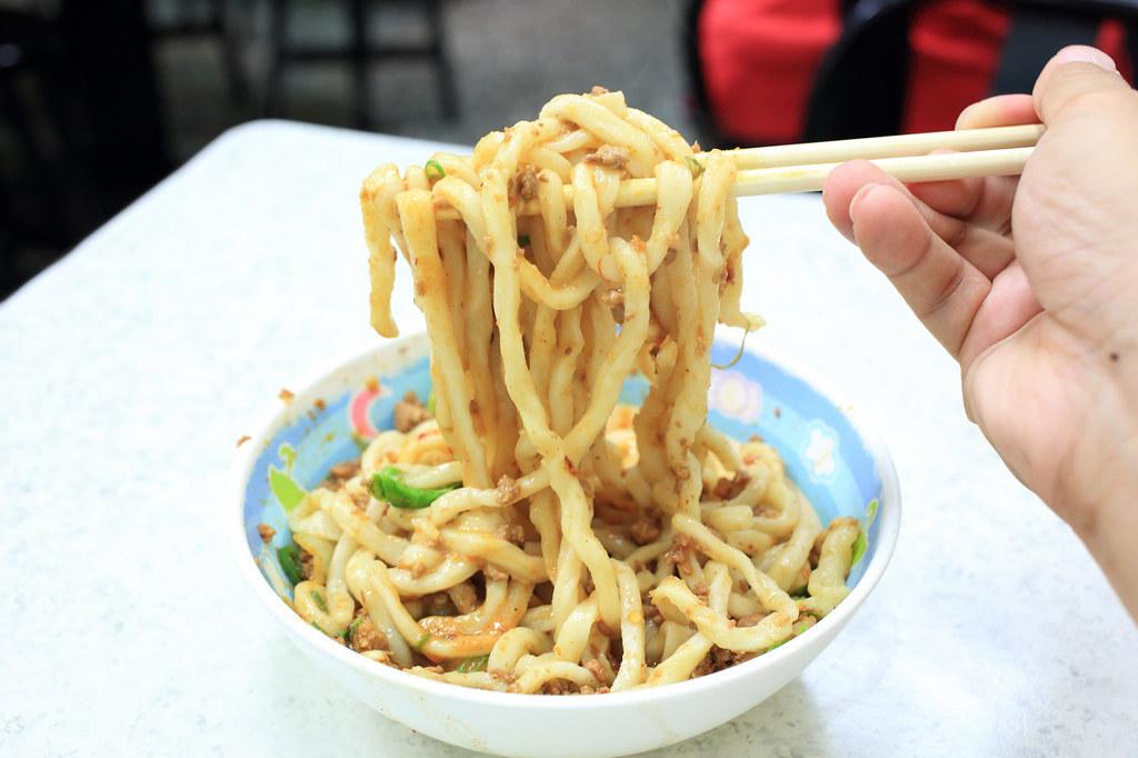 20150711萬華-元之寶牛肉麵 (12)