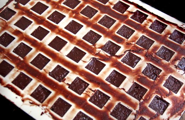 Armanini Chocolatier (17)