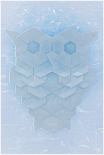 Origami Owl (Melina Hermsen))