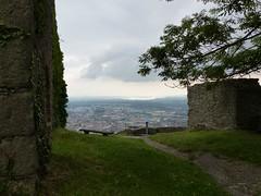 Festung Hohentwiel