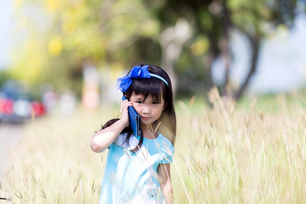 台南兒童寫真-乙婕 (4)