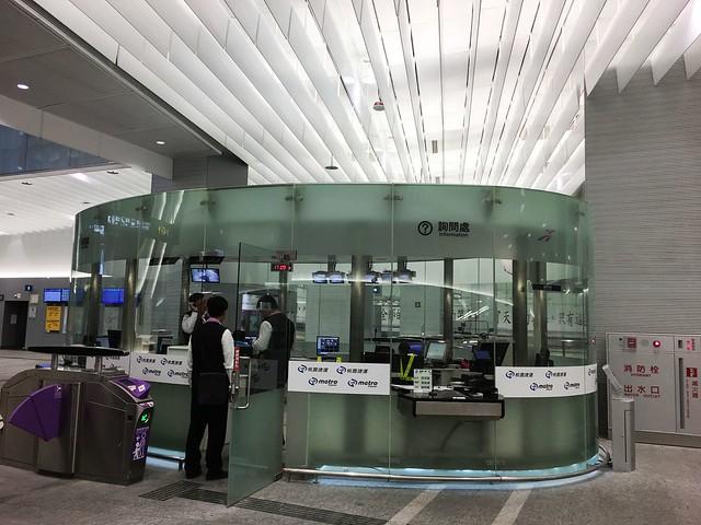 002_車站入口與月台_001