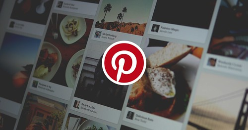 RT @SMExaminer: NEW: #Pinterest Rolls Out Promoted #Video Pins: This Week in #SocialMedia https://t.co/j8Id97b2Jm https://t.co/FvGCNsfZnr