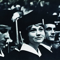 In 1909, Marquette became the first #Catholic university to admit both women and men. #WomensHistoryMonth