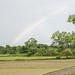 Assam_082 by SaurabhChatterjee