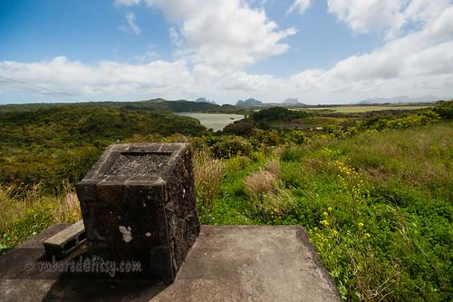 mountains mauritius monument landscape places vacoasphoenix plaineswilhemsdistrict mu henrietta tamarindfallsreservoir