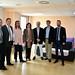 Cadena de Valor Visita el Consejero de Politicas Sociales APADIS_20170327_Rafael Munoz_24