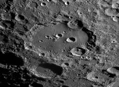 Clavius 2 Novembre 2014