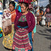 Marché Maya Chichicastenango - Guatemala- Guatemala-33
