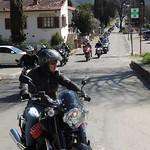 3° MotoTour delle donne #197