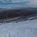 Glencoe Snowboarding