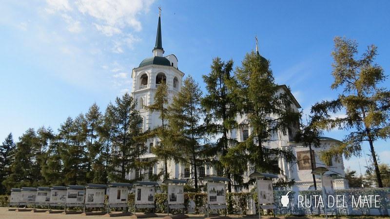 Irkutsk Rusia Transiberiano (10)