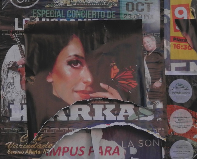 Ana Moura en Zaragoza 2