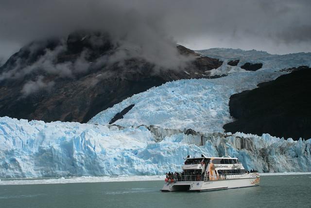 Lago-Argentino-9978