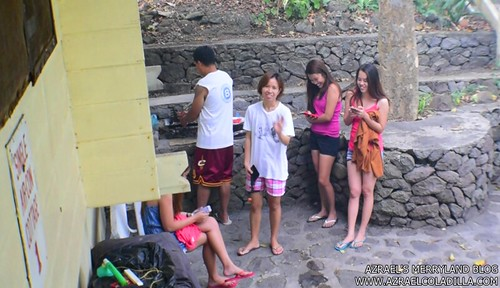munting buhangin beach resort in nasubu batangas by azrael coladilla (5)