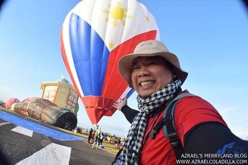 philippine hot air balloon fiesta 2017 coverage by azrael coladilla (20)