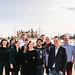 OpenTransfer CAMP Patenschaften 2017 in Schwerin #otc17