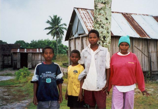 Madagascar2002 - 41