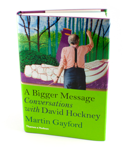 david-hockney-bigger-message