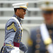 USMA Graduation 2013 977 by danny wild