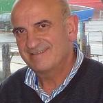 Jose Ramon Elorza
