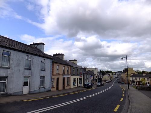 Kiltullagh Church Of Ireland Ballinlough  (6)