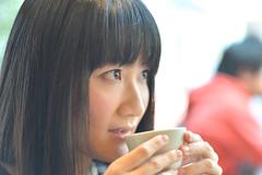 webdice_asai1