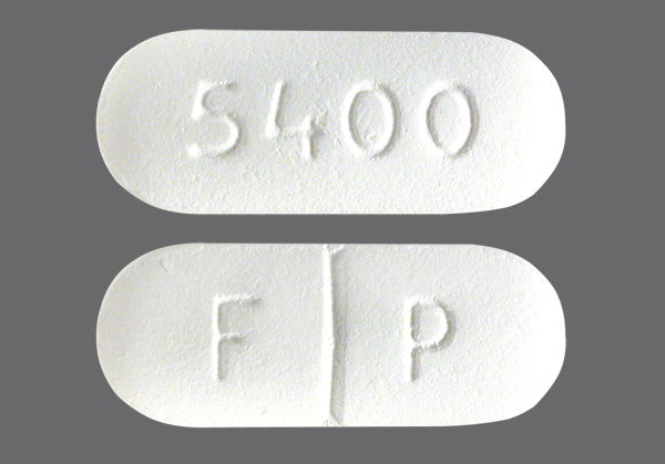 oral morphine to fentanyl patch