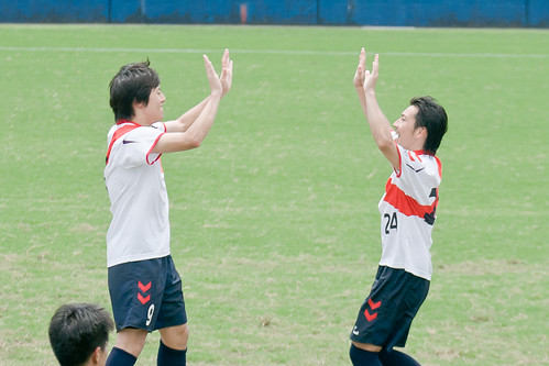 2013.07.07 全社東海予選決勝 vsFC岐阜SECOND-0088