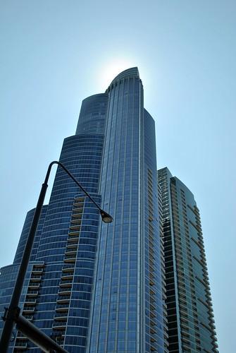 Chicago July 2013 182
