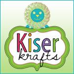 Kiser Krafts