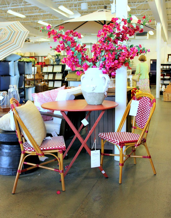 Hi Sugarplum | Pottery Barn Outlet