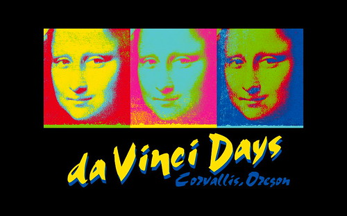 da-vinci-days-mona-lisa-pop-art