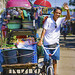 HARD PEDALING BY MILES, MADE LIGHT WITH FILIPINO SMILES